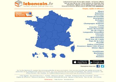 [:en]Leboncoin[:fr]Le bon coin[:]