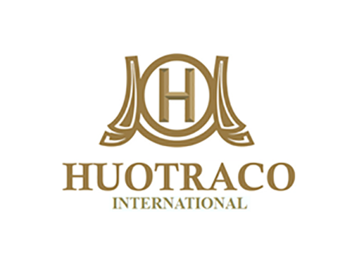 Huotraco-International-BiKay