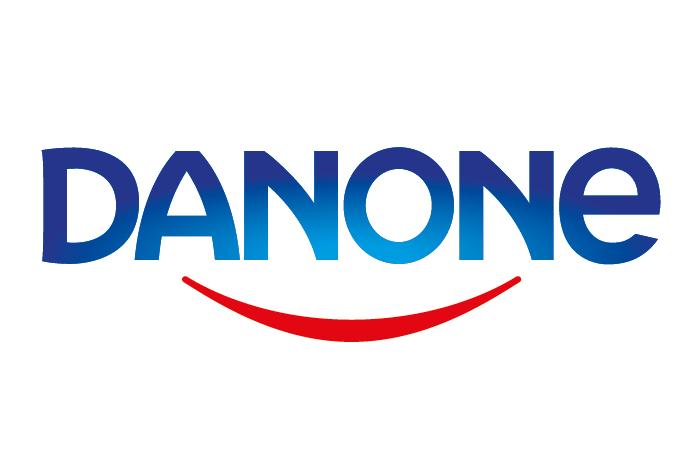 Danone-BiKay