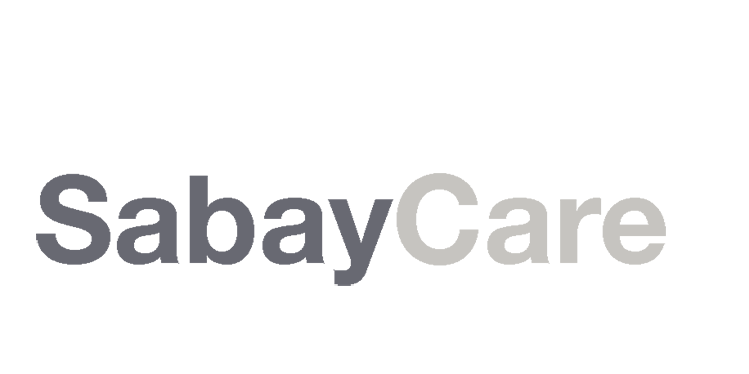 SabayCare-website-development-BiKay
